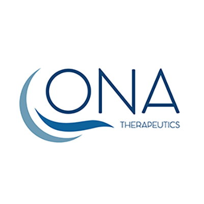 Ona Therapeutics