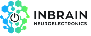 Inbrain Neuroelectronics