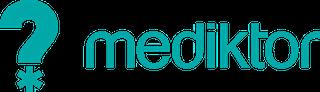 Mediktor